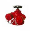 SQD多用式消防水泵接合器