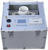 ZIJJ-II型80KV绝缘油介电强度测试仪