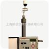 E-Sampler Pm值监测站