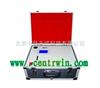 便携式红外测油仪/红外分光测油仪/非分散红外分光测油仪