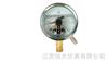 HD-YX电接点压力表