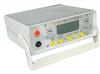 FC-2GFC-2G防雷元件测试仪