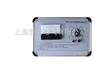 矿用杂散电流测定仪FZY-3