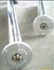 HRY8型带翅片管護套式電加熱器