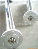 HRY5护套式管状加热器生产厂家
