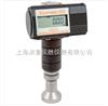 Elcometer223易高223粗糙度测量仪