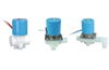 SLC家用机饮水系列电磁阀