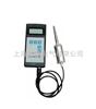 ZDY-振动测量仪