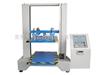 GX-6010-S电子式纸盒抗压试验机/包装盒耐压