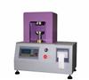 GX-6030-A瓦楞芯纸环压强度试验机
