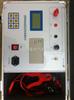 BZC型变压器变比测试仪厂家