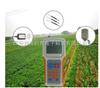 YT02412手持土壤墒情速测仪