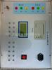 SXBC-H變壓器變比全自動測量儀