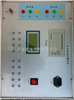 SXBC-H变压器变比全自动测量仪