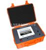 6601A-电力电缆试扎器