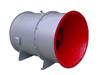 HL3-2A/PYHL-14A高效混流式风机