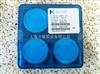 上海Millipore混合纤维素酯微孔滤膜0.22um孔径