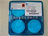 MF-Millipore™ 表面滤膜混合纤维素酯滤膜GSWP04700