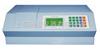 台式浊度仪TXNY-100