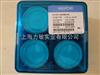 GNWP04700美国Millipore尼龙滤膜47mm*0.22um