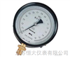 HD-YB150精密压力表