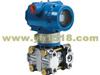 HD1151/3351GP型压力变送器