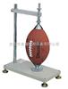 球类外径测量机