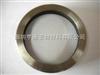 柔性石墨环|石墨填料环规格型号