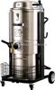 气动防爆吸尘器AKS450 AIR EX 2V