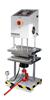 手动橡胶加硫成型试验机