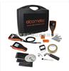 易高Elcometer保护性涂层检测套装3(标准)