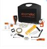 易高Elcometer保护性涂层检测套装