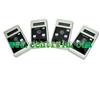 总氮测定仪/智能水质测定仪(不含消解器)高氮型号:BHSYCM-04-33