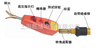 接触式高压验电器厂家/价格/参数