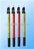 GD-500KV高压交流验电器价格