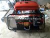 WD1750高压水射流管道清洗机