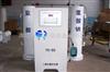 yx-200浙江YX-200二氧化氯發生器