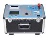 电流互感器现场校验装置CTC