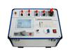 FA-IV型CT伏安变比极性综合测试仪