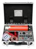 电缆耐压测试仪ZGF-2000型