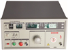 ZHZ8耐电压测试仪厂家直销