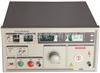ZHZ8-耐电压测试仪厂家