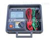 2550-绝缘电阻测量仪