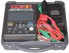 指针式绝缘电阻测试仪2565型