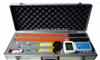 高压无线核相器-WHX-700A