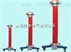 交直流高压表FRC-200KV