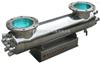广东河源紫外线消毒器 管式紫外线消毒器
