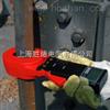 钳型接地电阻表ETCR2000