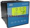 YLG-2058XZ在线余氯/总氯检测仪