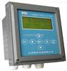 CLG2086工业在线氯离子分析仪